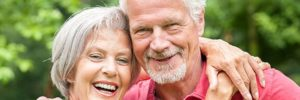 LeMars IA Dentist | Restoring Smiles with Veneers