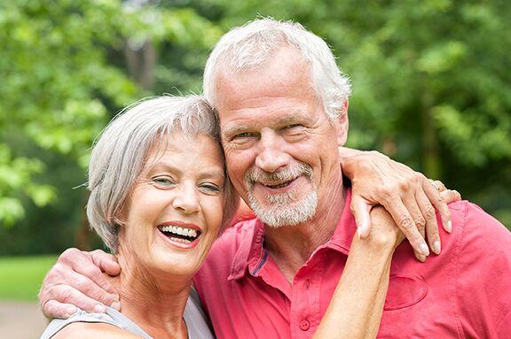 LeMars IA Dentist | Restoring Smiles with Veneers