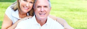 LeMars IA Dentist | Repair Your Smile with Dentures