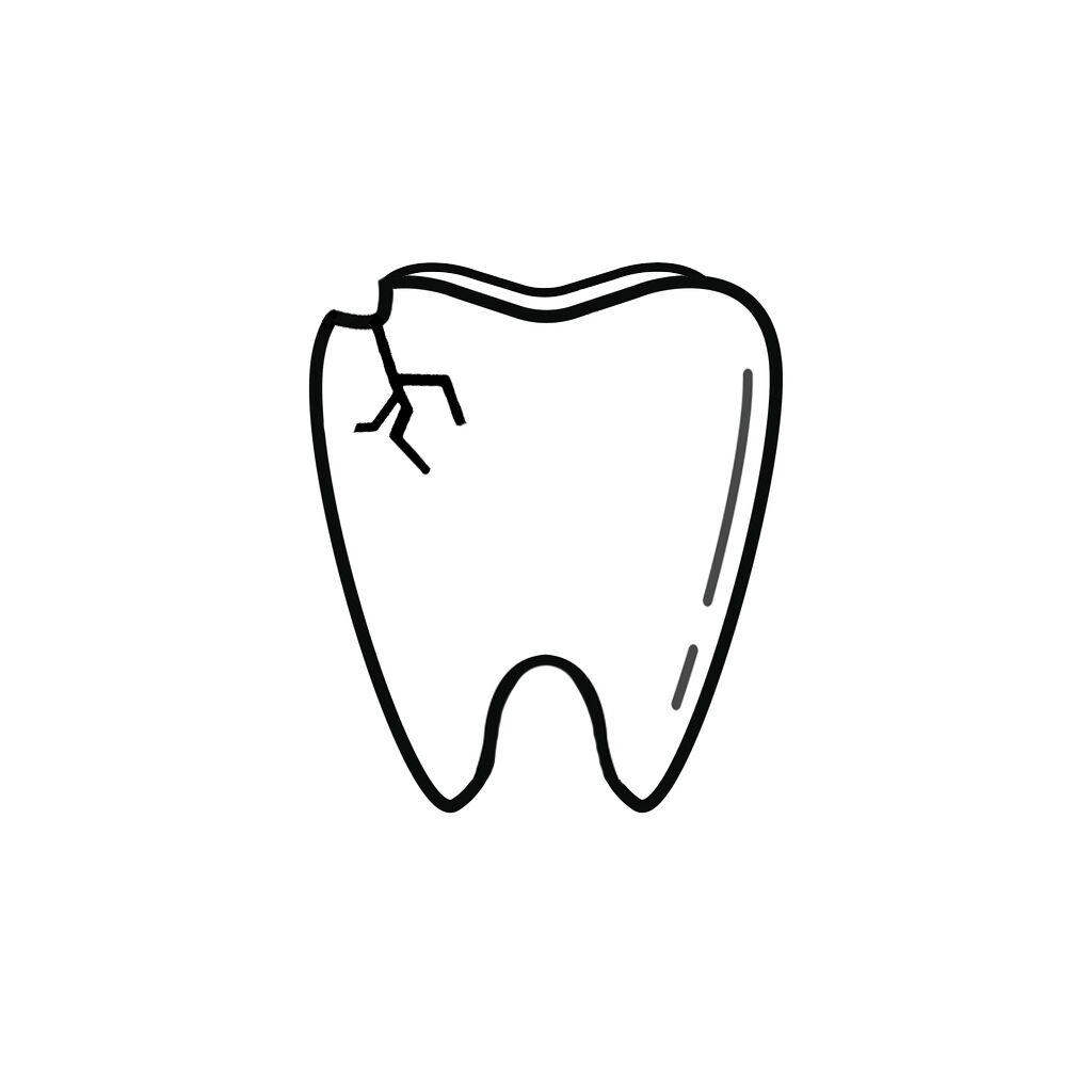 LeMars IA Dentist