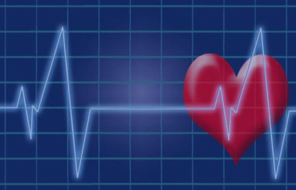 LeMars IA Dentist | Health Link: Oral Hygiene and Heart Disease
